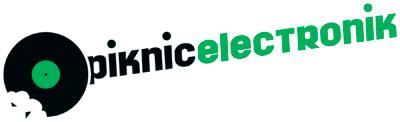 Festival Piknic Electronik Montréal
